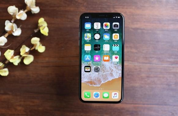 iPhone X发售至今电池问题不断,被iPhone 8传染了?