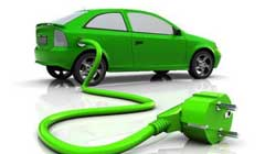 三星与现代合作研发电动汽车