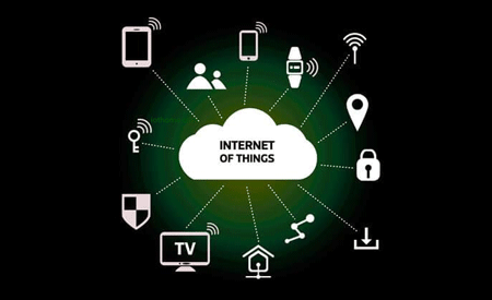 各大热门领域物联网安全趋势分析