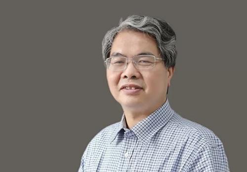 焦李成教授入选IEEE Fellow