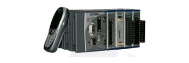 开发无线测量系统