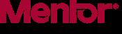 Mentor Tessent VersaPoint 测试点技术帮助 Renesas 降低成本和改进质量