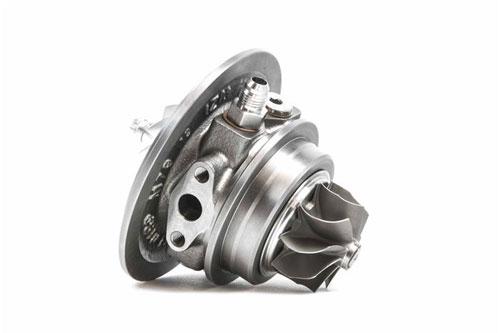 霍尼韦尔推出最高性能最小尺寸的改装车涡轮增压器