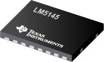 LM5145