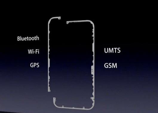 近期关于2018新iPhone的传闻 都在这里了