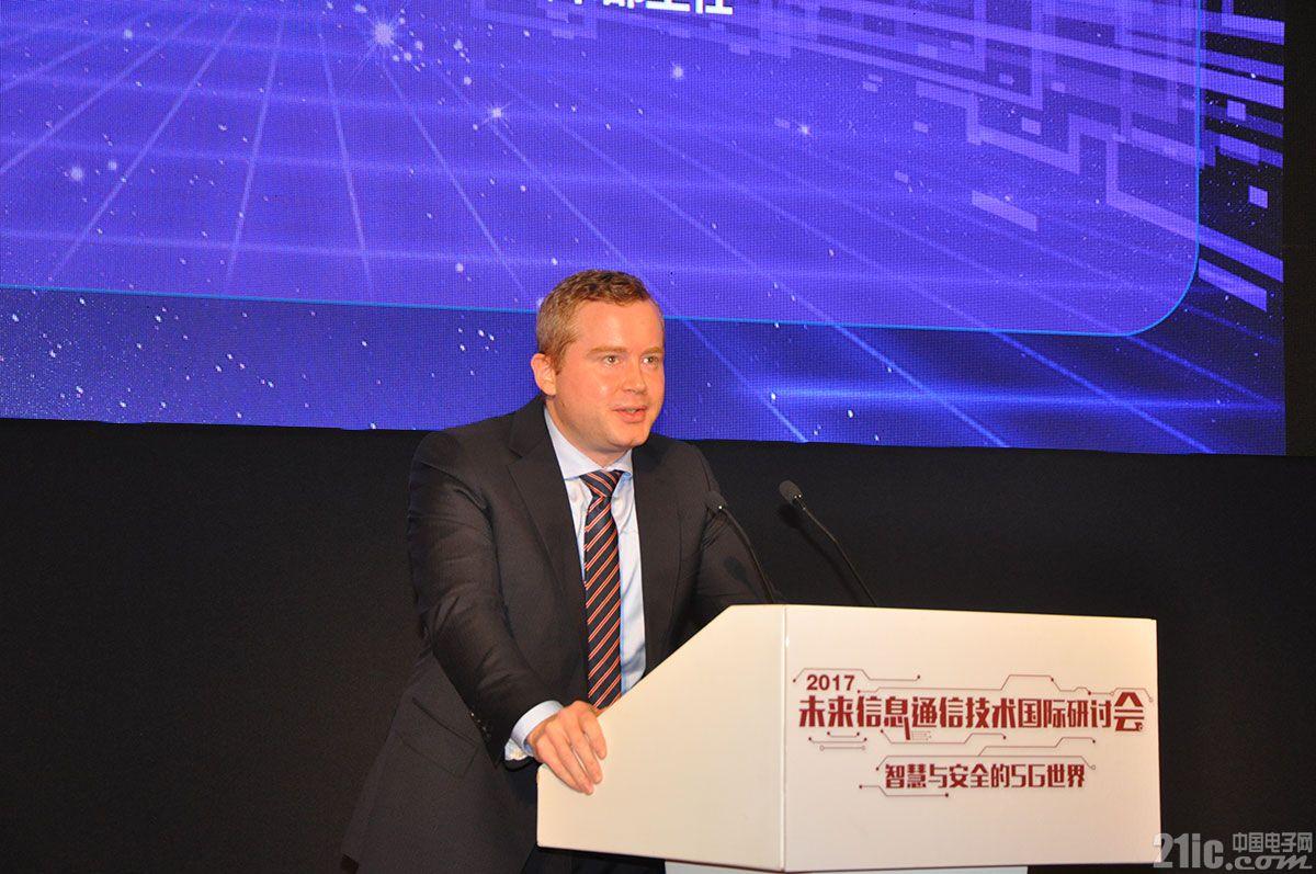 欧盟重视与中国合作:致力共同打造全球统一的5G标准