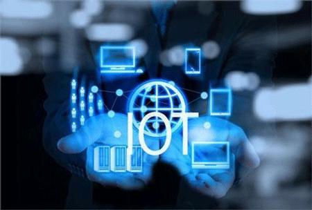 中国部署下一代互联网将建成全球最大规模IPv6商用网络