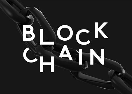 区块链与AI能够加速物联网经济的到来吗?