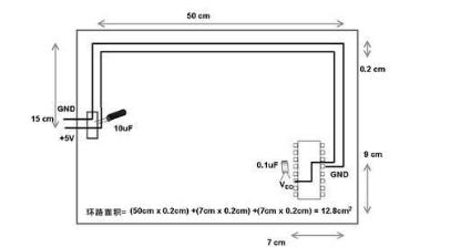 同样是PCB布线设计,模拟电路和数字电路的差异可不小!