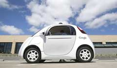 Waymo停止研发自动驾驶辅助系统