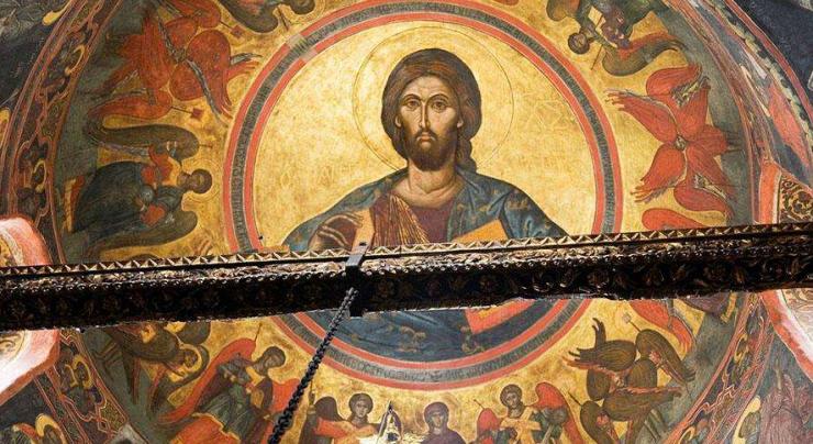 为什么很多科学家晚年都信神学?他们发现了什么?