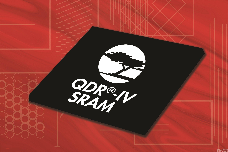 赛普拉斯授权UMC生产的 65nm 和 40nm SRAM 器件荣获航空航天级 QML 认证