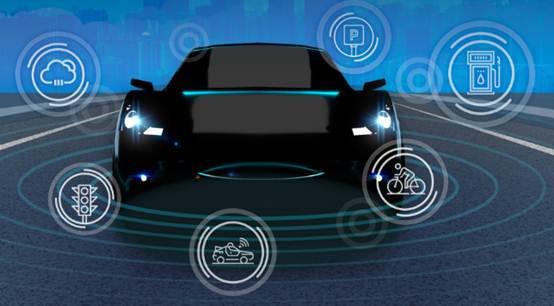 无线技术公司Airgain加入5G汽车联盟