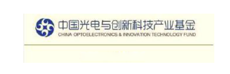 """海林投资荣膺2017年度创新产业投资机构  """"三位一体""""模式获赞"""