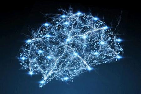 印度创企利用 AI 重塑医疗保健系统