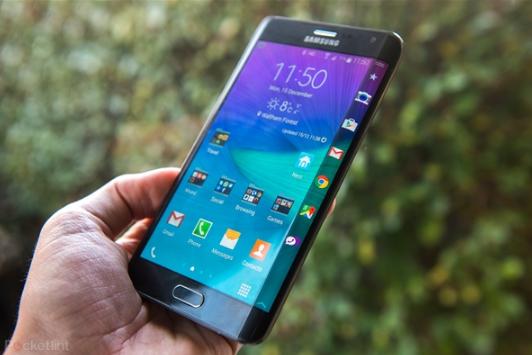 全面溃败中国市场:三星手机怎么成了这样?