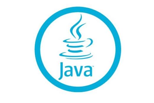 IT开发的岔路口:究竟是JAVA好还是嵌入式好?