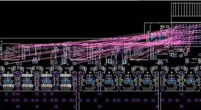 2017年,规划啥都不如把PCB设计布线层数规划好!