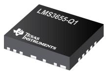 LMS3655-Q1