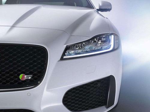 3D打印推进实现汽车轻量化
