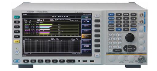 AAV3915众多检波器如何选择?看完这个,让您此后不再头痛。