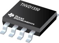 THVD1550
