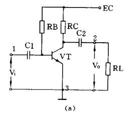 怎样读懂放大电路图