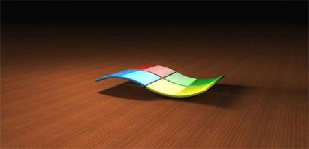 为什么电脑第一个磁盘永远是C盘?
