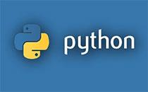 """老程序员来给你解析为啥python成为""""网红""""背后的原因"""