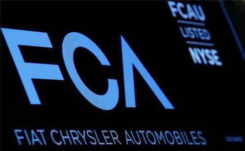 FCA与现代合作 主攻氢燃料与变速器技术