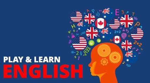 作为一个电子人,不会英语怎么行?