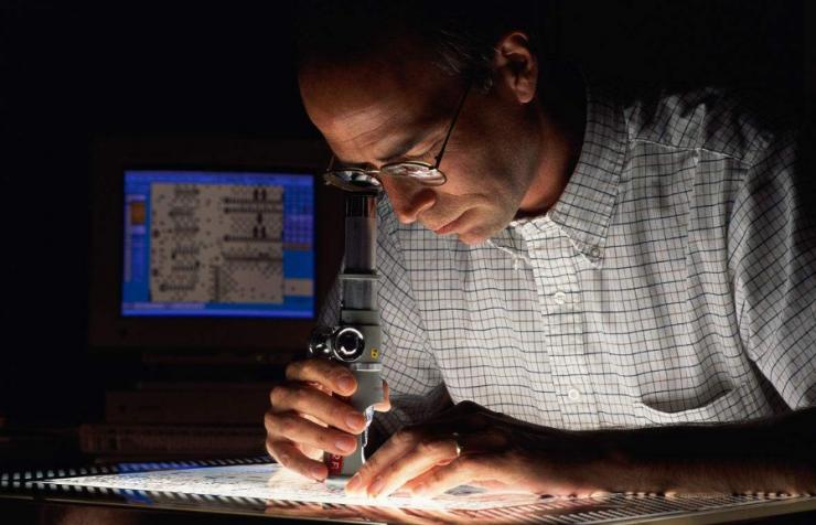 """工作到创业,资深电子工程师来聊一聊他的职场""""前半生"""""""