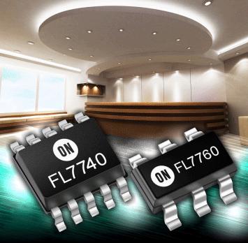 智能半导体方案应用于智能照明