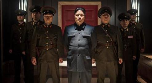 掀翻世界的朝鲜黑客:制造全球病毒,搞垮韩国比特币