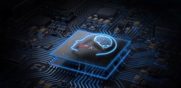 华为麒麟970处理器正式发布:全球首款AI芯片