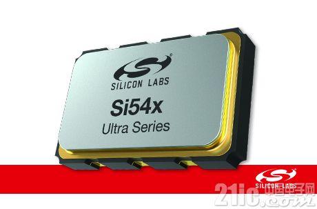 Si54x with I2C -460x303.jpg