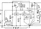 自制高稳定大电流直流可调稳压电源