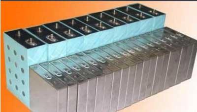 浅析动力电池与普通电池的差别