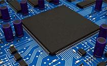 芯片业人才告急!电子工程师或成最大缺口?
