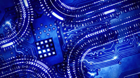 石墨烯传感器创新物联网应用