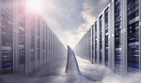 大数据的存储与备份,更离不开技术与创新