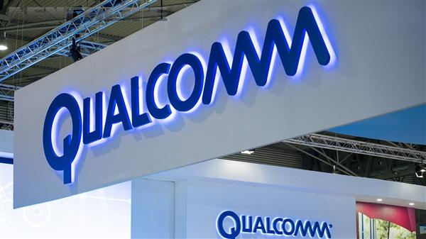 博通收购高通遇瓶颈,中国手机厂商集体反对