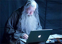 大数据市场调查:那些大龄技术人员都去哪了?