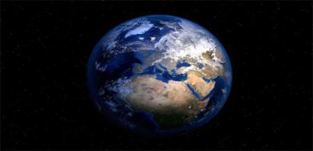 地球的寿命有多长呢?