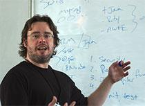 元老级工程师宣布退出谷歌:谷歌的创新力已死,只会抄袭