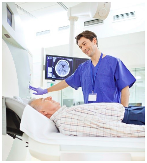 日常生活中的射频能量第3部分:医疗应用