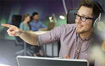 程序员迈入工作的三个门槛:不能迈过注定一辈子平庸