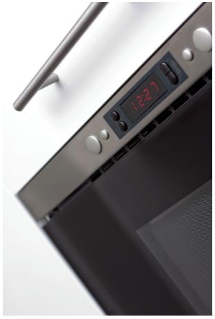 日常生活中的射频能量第1部分:固态烹饪