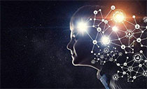 近期大热的人工智能最全的入门级书单(附PDF)