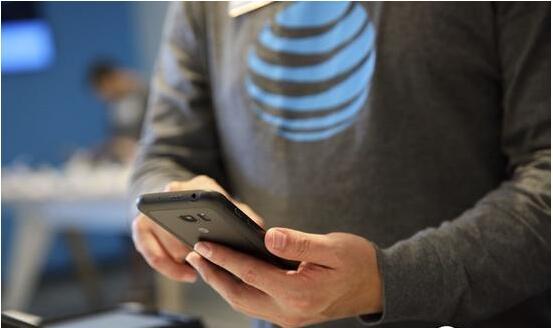 AT&T今年将在12个城市推出移动5G